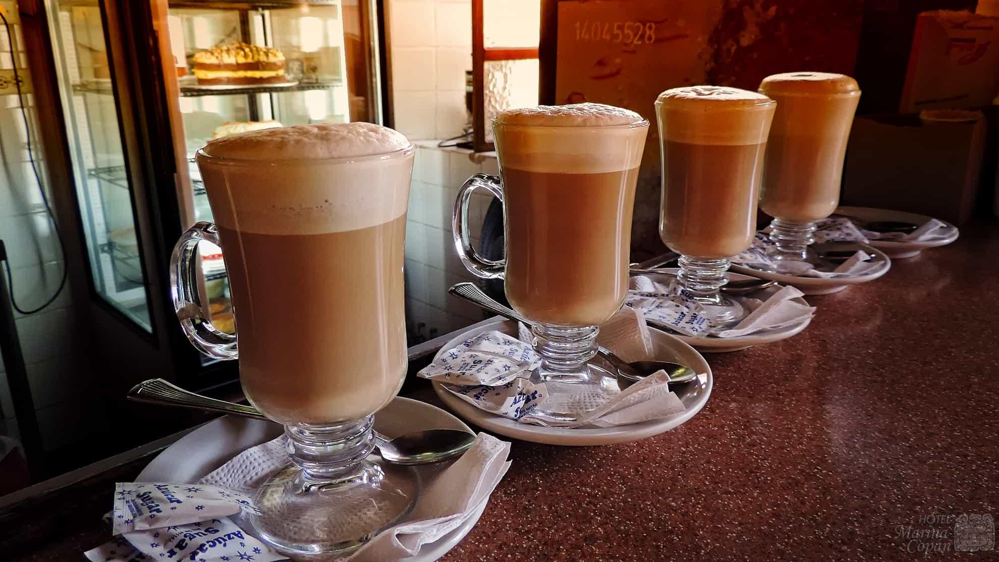 Cafe-Welchez_w-003